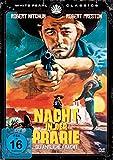 Nacht in der Prärie - Original Kinofassung (digital remastered) -