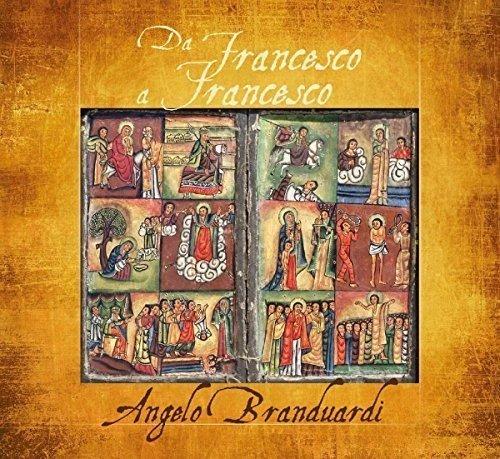 Da Francesco a Francesco:Il Ca