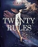 Twenty Rules (French Edition)