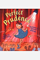 Perfect Prudence by Peter Harris (2002-05-23) Hardcover