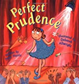 Perfect Prudence by Peter Harris (2002-05-23)
