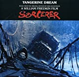 : Sorcerer (Audio CD)