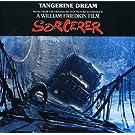 Sorcerer (O.S.T.)
