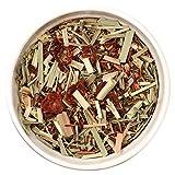 ISYbe BIO Tee 100g (ohne Konservierungsstoffe, ohne Farbstoffe, ohne künstliche Aromen) (