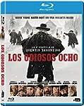 Los Odiosos Ocho [Blu-ray]