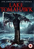 Lake Tomahawk izione: Regno Unito] [Import italien]
