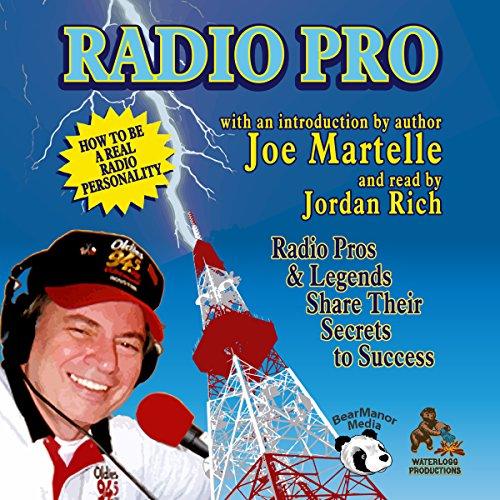 Radio Pro  Audiolibri
