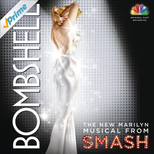 Cut, Print...Moving On (Smash Cast Version) [Feat. Katharine McPhee]
