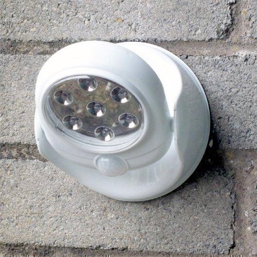 mts-eclairage-led-a-detecteur-de-mouvement-sans-fil-pour-interieur-ou-exterieur