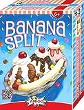 AMIGO 04780 - Banana Split, Legespiel