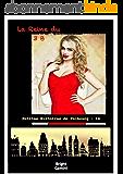 La Reine du 3 B (Petites Histoires de Falbourg t. 14)