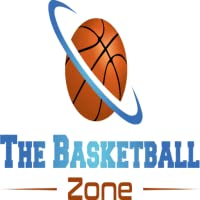 The Basketball Zone Channel