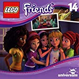 LEGO Friends (CD 14)