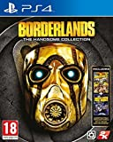 Borderlands: The Handsome Collection - Playstation 4 by 2K Games, Limited Edition