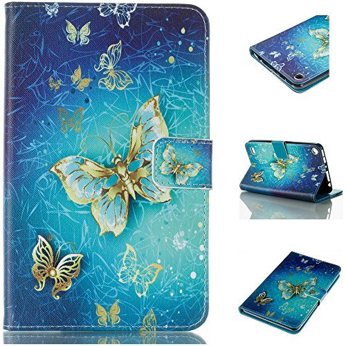 fire-7-inch-2015-tablet-case-premium-slim-pu-leather-case-folding-standing-protective-cover-case-for