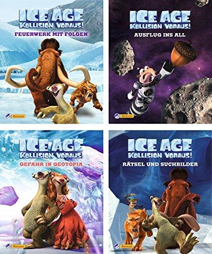 4er Ice Age