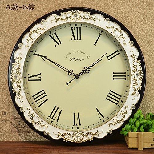 collector-meubles-anciens-en-bois-massif-continental-horloge-murale-en-bois-muets-chinois-salon-tabl
