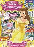 Disneys Prinzessin [Jahresabo]