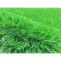 Artificial Grass 40 mm (size : 4 x 1 M) ONLY 1 L M - 4 SM2