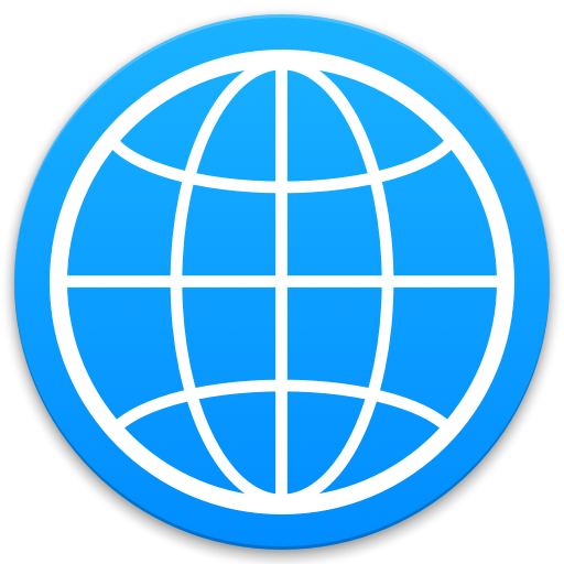 iTranslate Übersetzer (Englisch-spanisch-übersetzer-app)