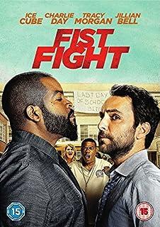 Fist Fight - Fist Fight (1 DVD)
