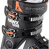 Atomic Hawx Prime 100X - 5