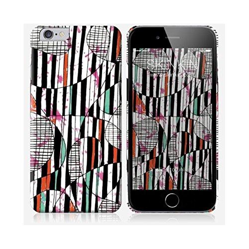 iPhone SE Case, Cover, Guscio Protettivo - Original Design : iPhone 6 plus and 6S plus case