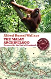 Malay Archipelago (Stanford Travel Classics)