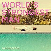 World¿s Strongest Man