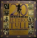 20 Years of Jethro Tull (UK Import)