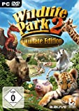 Wildlife Park 2 - Ultimate Edition -
