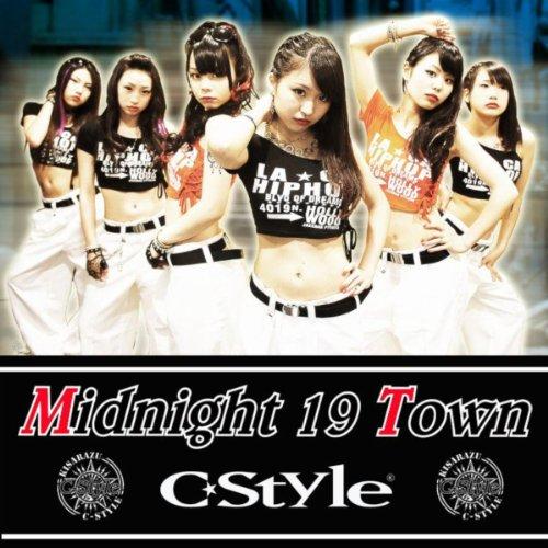 midnight19town