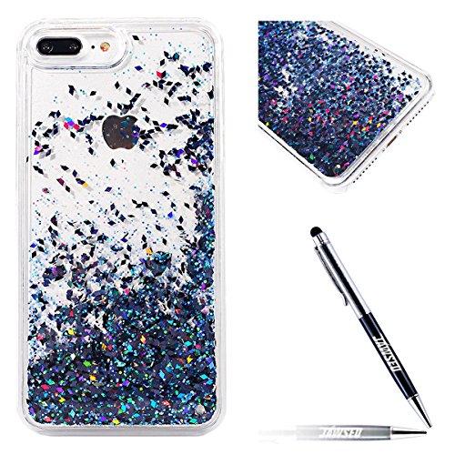iphone-7-plus-hulleiphone-7-plus-transparent-hullejawseu-kreative-lustig-bling-glitzer-fullstoff-tre