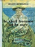 Le Vieil Homme et la Mer - Gallimard - 03/05/1961
