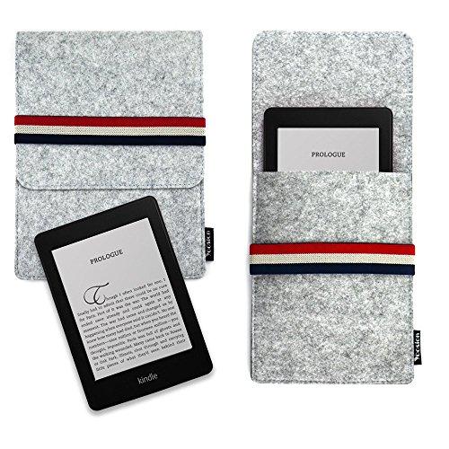 yoosion-kindle-paperwhite-protector-case-filz-schutzhlle-wasserabweisend-kindle-schutz-tasche-in-gra