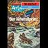 Atlan-Paket 3: USO / ATLAN exklusiv: Atlan Heftromane 100 bis 149 (Atlan classics Paket)