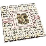 Signes Grimalt 12066 - Álbum, 10 hojas para 20 fotos de 15 x 20 cm