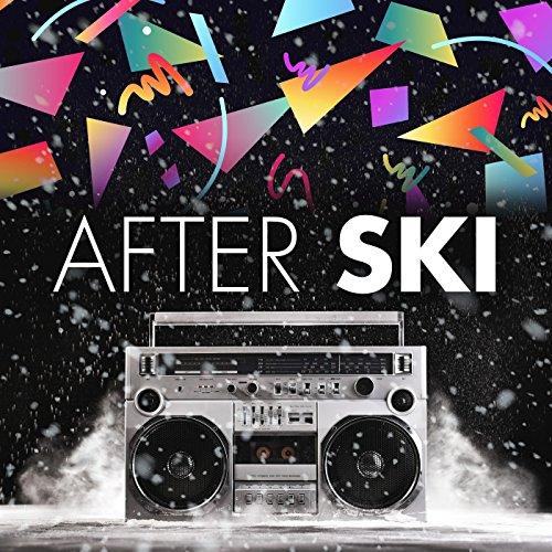 After Ski