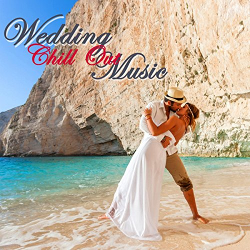 Wedding Songs for a Young Couple Party