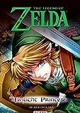 Legend of Zelda - Twilight Princess T02...