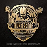 Thunderdome The Golden Series