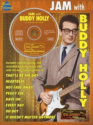 jam-with-buddy-holly-fur-gitarrentabulaturmit-akkordsymbolen