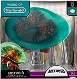 Metroid 15 cm