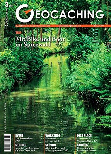 aktuelle-ausgabe-heft-3-2017-geocaching-magazin-zeitung-zeitschrift-christian-gallus-buch-cacher-geo