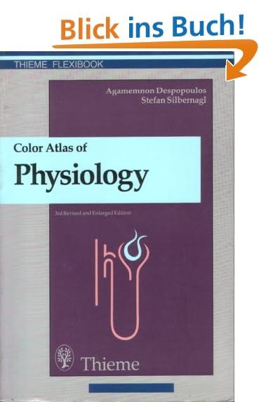 colour-atlas-of-physiology-thieme-flexibook