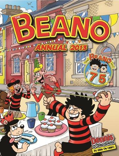 beano-annual-2013-annuals-2013
