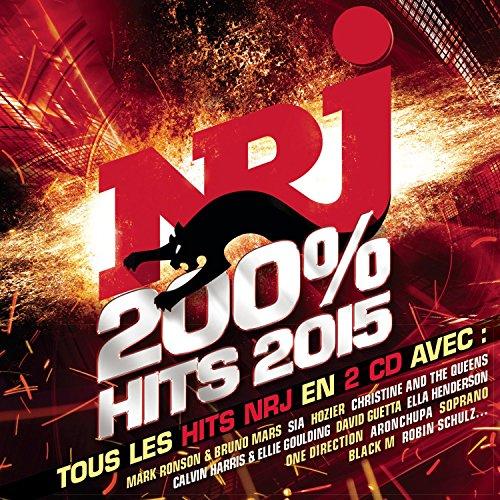 nrj-200-hits