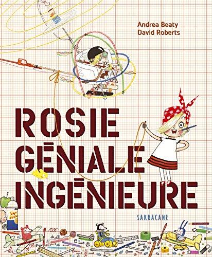 """<a href=""""/node/4967"""">Rosie géniale ingénieure</a>"""