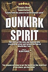 Dunkirk Spirit: Dunkirk The Novel