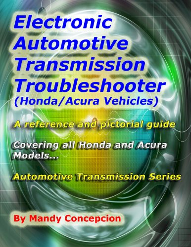 acura-honda-automotive-transmission-troubleshooter-and-reference-automotive-transmission-series-book